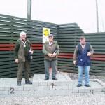 DGL 2010 veteran 150x150 Skydning
