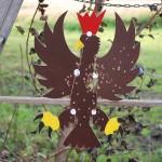 DSC 0689 150x150 Fugleskydning