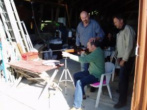 Fugleskydning 2010 1 300x225 OLYMPUS DIGITAL CAMERA
